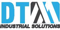 DTM Industrial Solutions